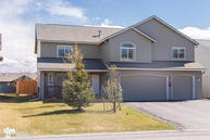 7445 Tarsus Street Anchorage AK, 99502