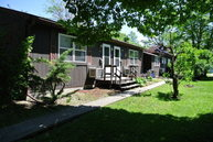 236/238 S. High St. Marion OH, 43302