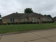 4411 Huntigton Place Evansville IN, 47725