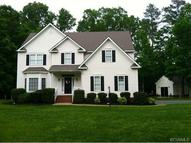 8230 Sterling Cove Terrace Chesterfield VA, 23838