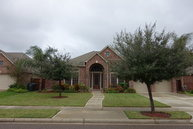 3707 S Grand Canal Drive Mission TX, 78572