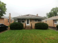 429 West 16th Street Chicago Heights IL, 60411