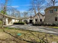 26 Overlook Dr Syosset NY, 11791