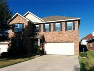 7129 Starwood Drive Fort Worth TX, 76137