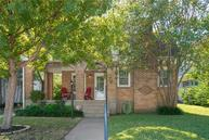 3913 Byers Avenue Fort Worth TX, 76107