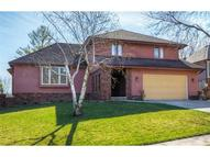 1767 Nw 100th Place Clive IA, 50325