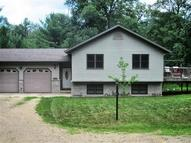 712 County Road A Grand Marsh WI, 53936