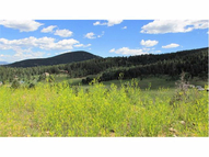 Tbd Acreage Conifer CO, 80433