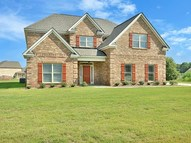 33 Sweetwater Park Dr Fort Mitchell AL, 36856