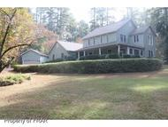 225 Mitchell Rd. Southern Pines NC, 28387