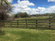 16 Acres County Road 172 Alvin TX, 77511