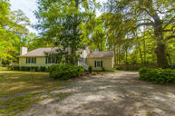 5409 Buckeye Road Hollywood SC, 29449