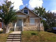 4441 Bellefontaine Avenue Kansas City MO, 64130