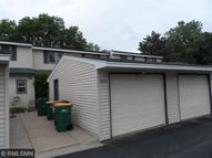 826 Woodgate Drive 104 Vadnais Heights MN, 55127