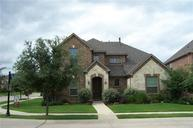 6801 Oriole Lane North Richland Hills TX, 76182