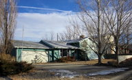 232 Sandy Row Greybull WY, 82426