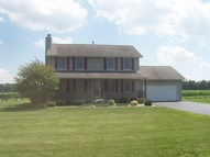 4291 Gregory Road Willard OH, 44890