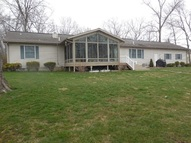 2610 E Skinner Lake North Dr Albion IN, 46701