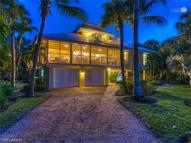 513 Lighthouse Way Sanibel FL, 33957