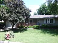 106 East Franklynn St Herington KS, 67449