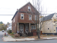 187-189 Forest St Malden MA, 02148