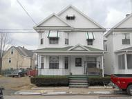 21 Wyoming St Carbondale PA, 18407