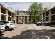 1209 W Plum St A9 Fort Collins CO, 80521