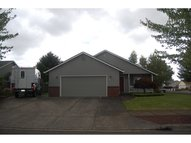 1350 Sw Darci Dr Mcminnville OR, 97128