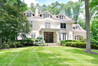 63 Melrose Rd Mountain Lakes NJ, 07046