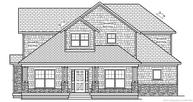 0-Lot #2  Andres Way Floyds Knobs IN, 47119