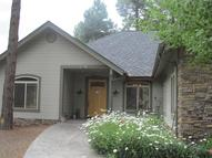 2113 W University Avenue Flagstaff AZ, 86001