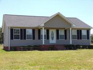 110 Co Rd 694 Holly Pond AL, 35083