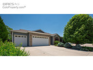 1338 51st Ave Greeley CO, 80634