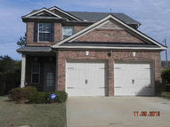 1505 Adie Street Phenix City AL, 36867