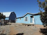 13 John Michael Lane Edgewood NM, 87015