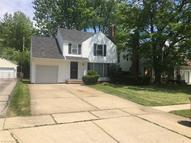19917 Lanbury Ave Warrensville Heights OH, 44122