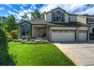 11952 West 56th Circle Arvada CO, 80002