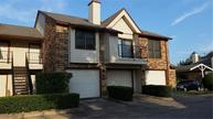 823 W Harwood Road B Hurst TX, 76054