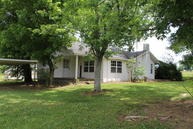 1300 County Road 322 Henagar AL, 35978