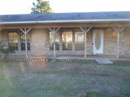 53 Private Road 34995 Paris TX, 75460