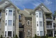 504 K Lloyd Place 10 Bel Air MD, 21014