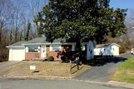 301 Hunter Drive Mount Airy NC, 27030