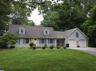 89 Upper Valley Rd Christiana PA, 17509