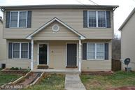 462 Cherrydale Avenue Front Royal VA, 22630