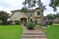 11803 Carriage Hill Dr Houston TX, 77077