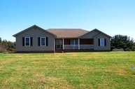 3580 Stagecoach Road Hanson KY, 42413