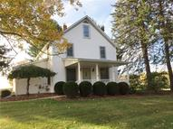9380 Westfield Rd Seville OH, 44273