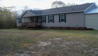 1562 Jones Tucker Lane Heath Springs SC, 29058