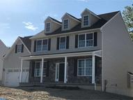 Lot #2 Carriage Walk Dr West Chester PA, 19380