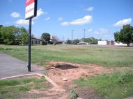 3210 N 10th Abilene TX, 79603